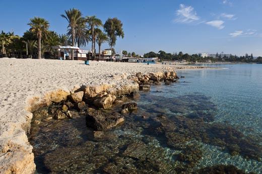 Las playas del mediterraneo estar para creeer - 3 part 9