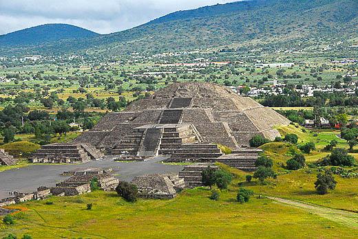 piramides de bosnia cuarto milenio - 28 images - devetashka the ...